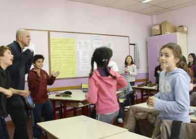 clases-percusion-infantil-04