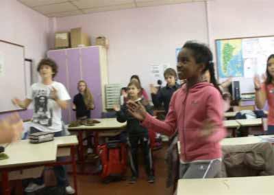 clases-percusion-infantil-06