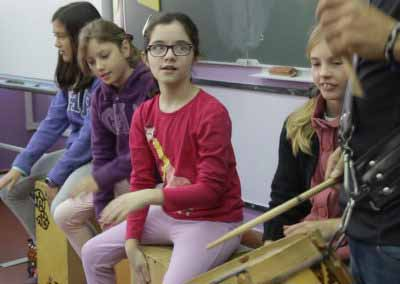 clases-percusion-infantil-09