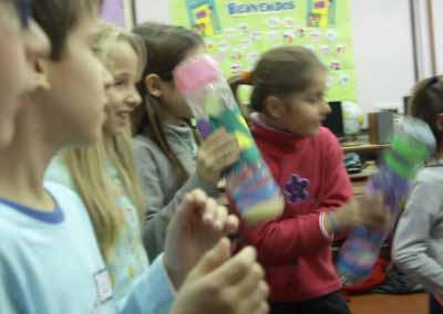 clases-percusion-infantil-12