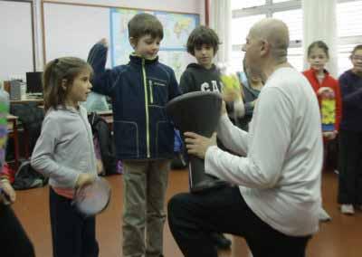 clases-percusion-infantil-13