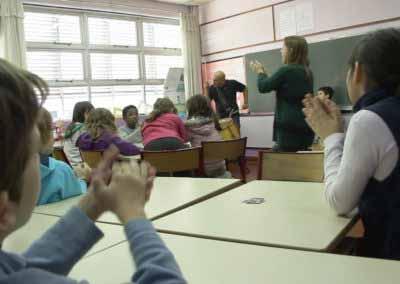 clases-percusion-infantil-16