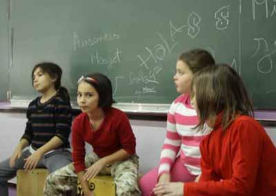 clases-percusion-infantil-17