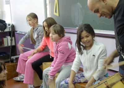 taller-percusion-infantil-08