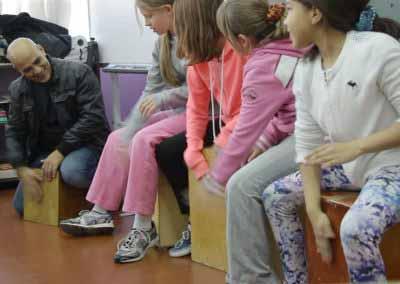 taller-percusion-infantil-10