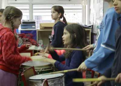 workshop-percusion-infantil-01