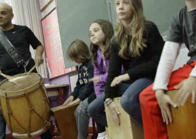 workshop-percusion-infantil-02