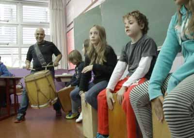 workshop-percusion-infantil-03