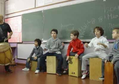 workshop-percusion-infantil-05