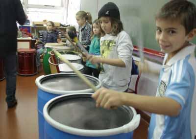 workshop-percusion-infantil-06