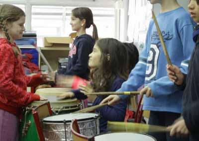 workshop-percusion-infantil-07