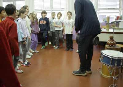 workshop-percusion-infantil-08